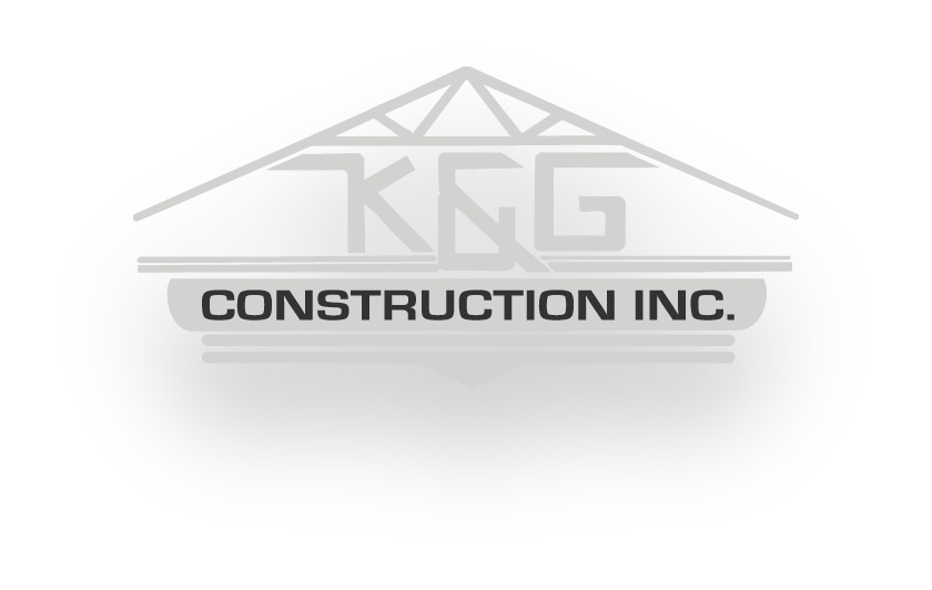 K&G Construction